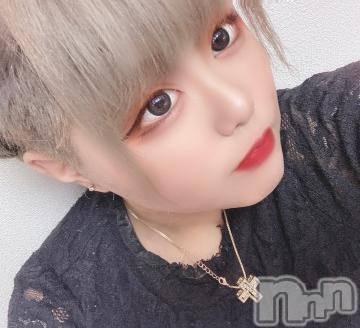 長野デリヘル バイキング みなみ 未成熟爆乳美少女!(20)の3月16日写メブログ「こんにちは???」