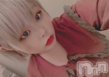 長野デリヘル バイキング みなみ 未成熟爆乳美少女!(20)の3月17日写メブログ「ご自宅のお兄ちゃま?」