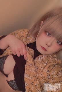 長野デリヘル バイキング みなみ 未成熟爆乳美少女!(20)の3月19日写メブログ「天気ハレハレ?」