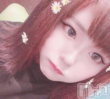 長野デリヘル バイキング みなみ 未成熟爆乳美少女!(20)の3月20日写メブログ「こんばんは?」