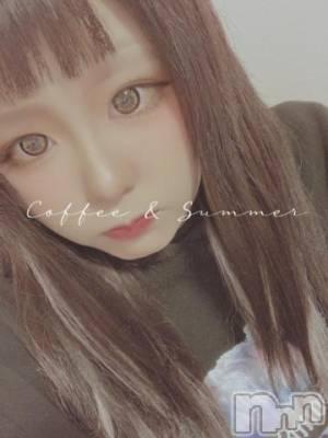 長野デリヘル バイキング みなみ 未成熟爆乳美少女!(20)の3月20日写メブログ「みんな遊びにおいで?」