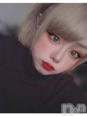 長野デリヘル バイキング みなみ 未成熟爆乳美少女!(20)の3月21日写メブログ「おはよう??」