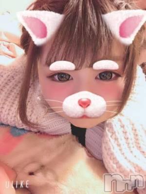 長野デリヘル バイキング みなみ 未成熟爆乳美少女!(20)の3月22日写メブログ「今日は風が冷たいですね?」