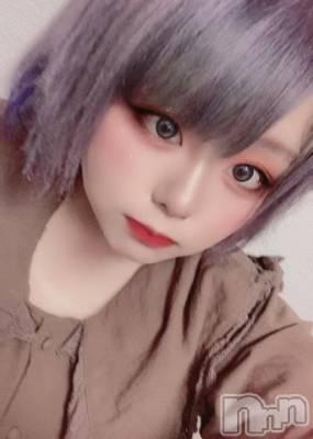 長野デリヘル バイキング みなみ 未成熟爆乳美少女!(20)の3月28日写メブログ「NEWヘアーみなみ?」