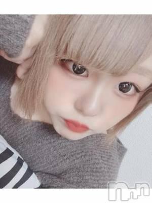 長野デリヘル バイキング みなみ 未成熟爆乳美少女!(20)の4月18日写メブログ「おはにちは!」