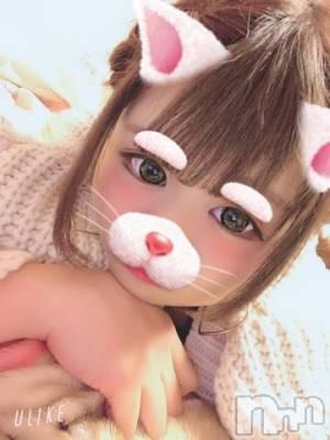 長野デリヘル バイキング みなみ 未成熟爆乳美少女!(20)の4月23日写メブログ「お誘いお待ちしております?」