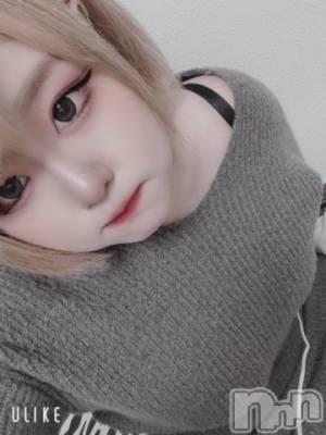 長野デリヘル バイキング みなみ 未成熟爆乳美少女!(20)の4月24日写メブログ「こんにちは?」