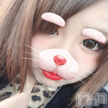 長野デリヘル バイキング みなみ 未成熟爆乳美少女!(20)の4月28日写メブログ「ご予約お待ちしております?」