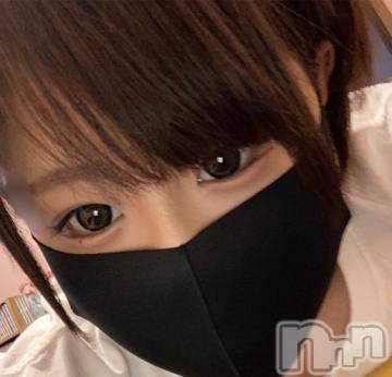 長野デリヘル バイキング みなみ 未成熟爆乳美少女!(20)の4月29日写メブログ「お兄様方ご予約お待ちしております?」