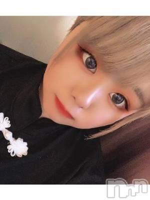 長野デリヘル バイキング みなみ 未成熟爆乳美少女!(20)の5月1日写メブログ「12時から出勤してます?」