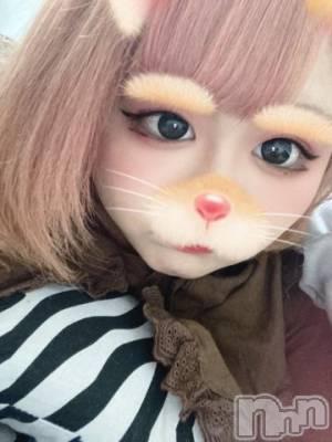 長野デリヘル バイキング みなみ 未成熟爆乳美少女!(20)の5月5日写メブログ「ご予約お待ちしております?」
