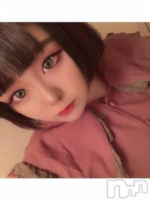 長野デリヘル バイキング みなみ 未成熟爆乳美少女!(20)の5月8日写メブログ「おはよう?」