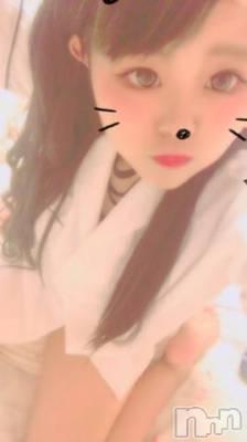 長野デリヘル バイキング みなみ 未成熟爆乳美少女!(20)の5月9日写メブログ「kuu!kuu!306のお兄ちゃま」