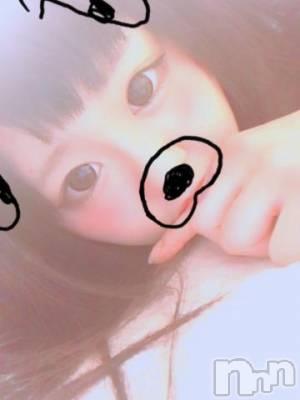 長野デリヘル バイキング みなみ 未成熟爆乳美少女!(20)の5月22日写メブログ「すっかり暗くなりましたね?」