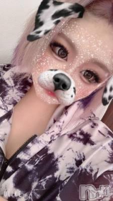 長野デリヘル バイキング みなみ 未成熟爆乳美少女!(20)の5月23日写メブログ「ポカポカですね??」