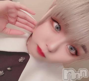 長野デリヘル バイキング みなみ 未成熟爆乳美少女!(20)の5月24日写メブログ「あと少しとなりました?」