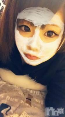 長野デリヘル バイキング みなみ 未成熟爆乳美少女!(20)の5月24日写メブログ「おはようございます?」