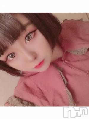 長野デリヘル バイキング みなみ 未成熟爆乳美少女!(20)の5月29日写メブログ「JAL1219のお兄様?」