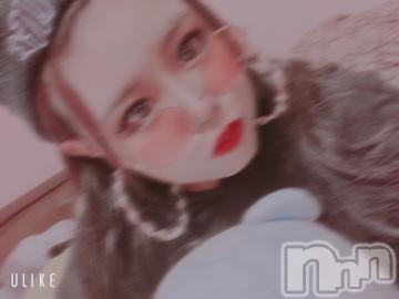 長野デリヘルバイキング みなみ 未成熟爆乳美少女!(20)の2021年5月1日写メブログ「フリー60分のお客様?」