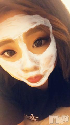 長野デリヘルバイキング みなみ 未成熟爆乳美少女!(20)の2021年5月2日写メブログ「出勤しました?ご予約お待ちしております!」