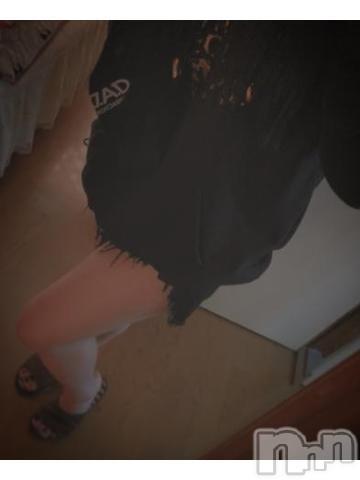 長野デリヘルバイキング みなみ 未成熟爆乳美少女!(20)の2021年5月3日写メブログ「あと少しですがまだまだご予約お待ちしております」