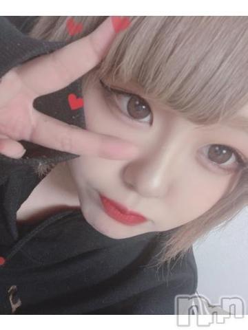 長野デリヘルバイキング みなみ 未成熟爆乳美少女!(20)の2021年5月4日写メブログ「センチュリー302のお兄さん?」