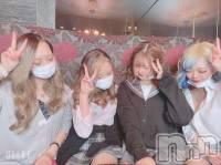 松本駅前キャバクラclub Eight(クラブ エイト) ののか(22)の4月15日写メブログ「わいわい」