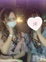 松本駅前キャバクラclub Eight(クラブ エイト) まみ(20)の4月16日写メブログ「はぴねす」