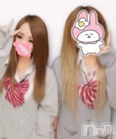 松本駅前キャバクラ club Eight(クラブ エイト) まみの5月10日写メブログ「青春」