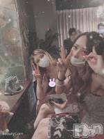 松本駅前キャバクラ club Eight(クラブ エイト) まみの写メブログ「なかよぴ🧚♀️💫」
