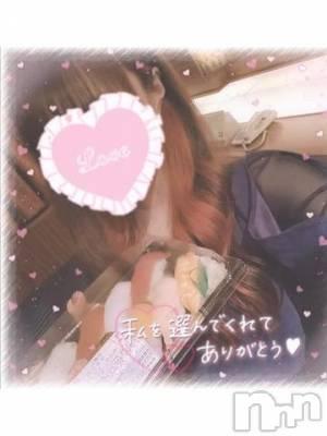 上越デリヘル HONEY(ハニー) めあり(♪♪)(21)の3月29日写メブログ「2回目?」