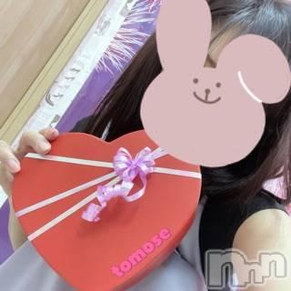 新潟デリヘル Minx(ミンクス) 智世【新人】(27)の9月22日写メブログ「ありがとう♡♡」