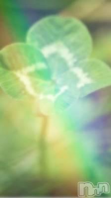 松本人妻デリヘル 松本人妻隊(マツモトヒトヅマタイ) めい(47)の7月30日写メブログ「こんにちは」