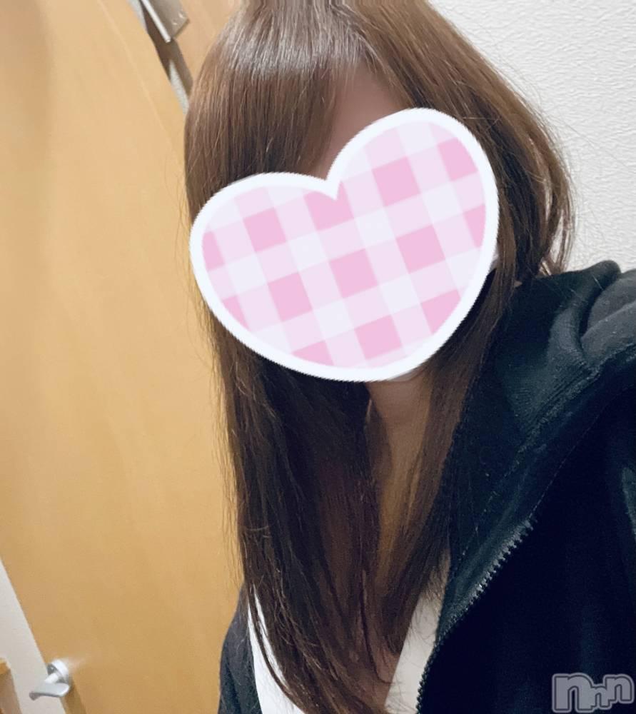 新潟手コキCherish Amulet(チェリッシュ アミュレット) まりか(20)の4月14日写メブログ「大事なこと!!!」