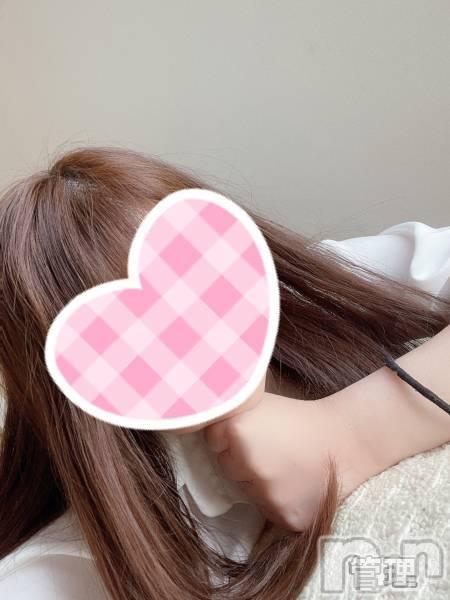 新潟手コキCherish Amulet(チェリッシュ アミュレット) まりか(20)の4月15日写メブログ「増えてきてる...」