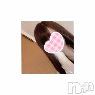 新潟手コキ Cherish Amulet(チェリッシュ アミュレット) まりか(20)の4月12日写メブログ「炎上....!!!!!」