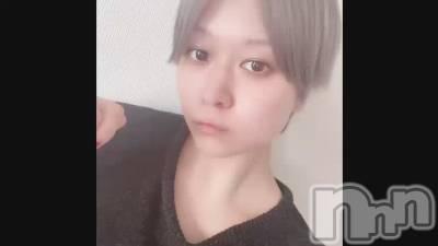 長岡人妻デリヘル mamaCELEB(ママセレブ) 体験 みなと(27)の3月5日動画「じりじり」