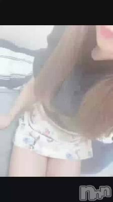伊那デリヘル ピーチガール ねる(22)の5月9日動画「次回」