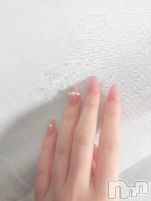 新潟手コキ Cherish Amulet(チェリッシュ アミュレット) さき(20)の3月30日写メブログ「つめなが~」