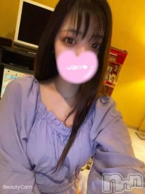 三条デリヘル 無限∞(むげん)(ムゲン) らら(20)の2月18日写メブログ「おはよー(??????)???」