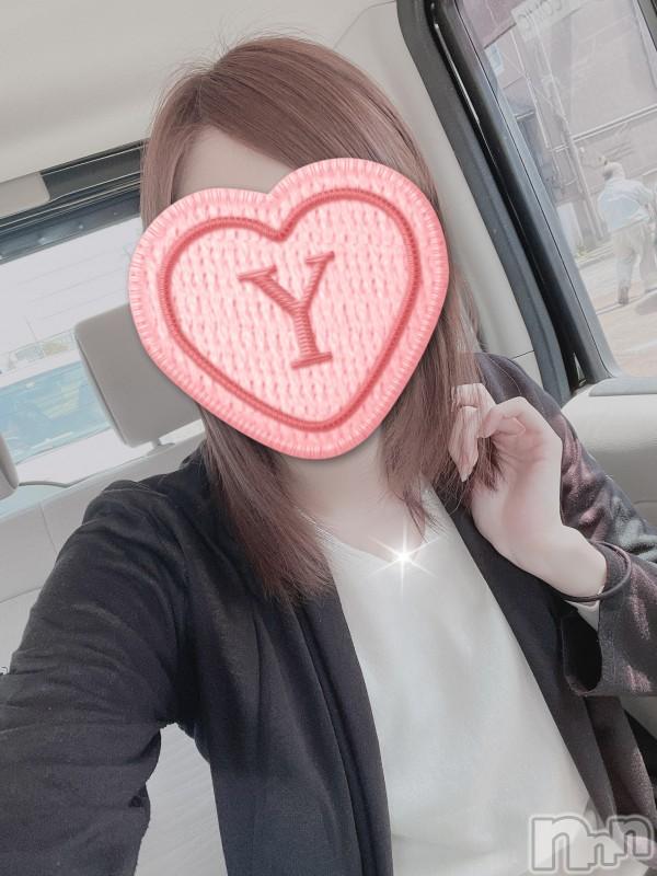 長岡デリヘルMimi(ミミ) 【体験】ゆき(23)の2021年5月4日写メブログ「出勤してます♡」