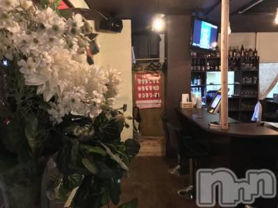 権堂居酒屋・バー Bar LU LAPAN(バー ル ラパン)の店舗イメージ枚目