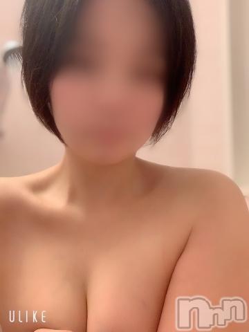 新潟人妻デリヘルElth(エルス) ゆき(31)の2021年2月23日写メブログ「洗いっこ」