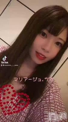 新潟メンズエステ マリアージュ.(マリアージュ) 新人☆かな(22)の動画「腰振ります」