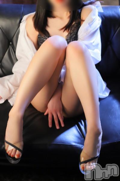 新人☆かな(22)のプロフィール写真2枚目。身長155cm、スリーサイズB83(B).W58.H83。新潟メンズエステマリアージュ.(マリアージュ)在籍。
