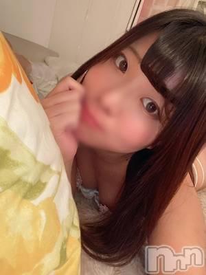 みよ(24) 身長158cm、スリーサイズB83(C).W58.H88。新潟ソープ 全力!!乙女坂46(ゼンリョクオトメザカフォーティーシックス)在籍。