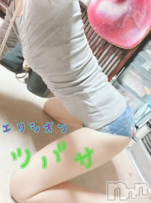 松本デリヘル ELYSION (エリシオン)(エリシオン) 心翼 tsubasa (24)の2月17日写メブログ「出勤しました(^ω^)」