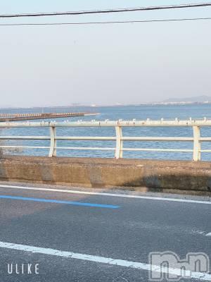松本デリヘル ELYSION (エリシオン)(エリシオン) 心翼 tsubasa (24)の2月20日写メブログ「遊ぼ」