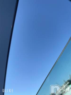 松本デリヘル ELYSION (エリシオン)(エリシオン) 心翼 tsubasa (24)の4月19日写メブログ「だってばよ!」