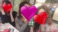 新潟駅前キャバクラLune LYNX(ルーンリンクス) Naoの4月21日写メブログ「また平和に飲める日を」